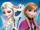 Disney официально запустила в разработку «Холодное сердце 2»