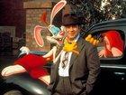 Кролик за 30: Все, что вы хотели знать о том, кто подставил Роджера