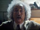 Эйнштейн, партизаны и вишневый пирог: Самые ожидаемые сериалы весны
