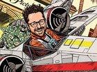Paramount недовольна возвращением Джей Джей Абрамса к «Звездным войнам»