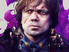Игры за престол: Номинанты на «Эмми» по версии КиноПоиска