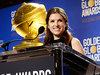 «Золотой глобус — 2017»: Номинанты