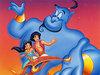 Disney задумала игровой приквел «Аладдина»