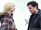 Американские критики назвали «Манчестер у моря» лучшим фильмом года