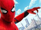 Купите билеты на «Человека-паука» и получите промокод на Яндекс.Такси
