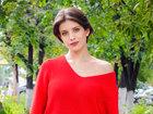 Анна Чиповская: «Симпатичным актрисам предлагают самое неинтересное»