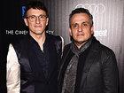 Режиссеры «Мстителей» поработают со сценаристом «Фарго»