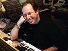 Композитор-программист: Как Ханс Циммер создает саундтреки ксвоим фильмам