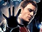 «Люди Икс: Апокалипсис». Премьера дублированного трейлера