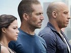 Лучшие фильмы 2015-го: Версия Армонда Уайта