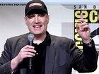 Глава студии Marvel рассказал о переходе Джосса Уидона в DC