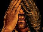5 сезон американской истории ужасов описание серий