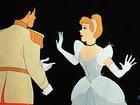 Кислотная Алиса и поцелуй Малефисенты: История игровых ремейков Disney