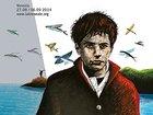 71-й Венецианский кинофестиваль: Программа