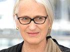 Джейн Кэмпион возглавит жюри 67-го Каннского кинофестиваля