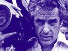 «Ясам себе мафия»: Отрывок изновой книги орежиссере Джоне Кассаветисе