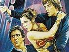 «Звездные войны»: Эпизод с официальной датой премьеры