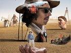 Терри Гиллиам устроил конкурс на лучший постер своего фильма