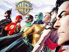 Warner Bros. определила даты релиза новых фильмов киновселенной DC
