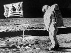 Universal расскажет о первом человеке на Луне