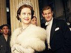 Картина дня: Съемки «Миссия: невыполнима 6», «Корона» лидирует на BAFTA TV