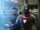В российских кинотеатрах пройдут дополнительные показы «Мстители: Финал»