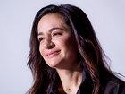 Анна Меликян: «Мне не стыдно, что там все друг друга любят»