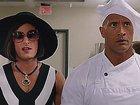 Трейлеры недели: «Пираты Карибского моря», «Спасатели Малибу»
