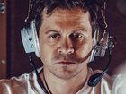 «И музыку повеселее»: Появился первый трейлер «Салюта-7»