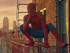 Какие у него ужимки и прыжки: КиноПоиск на съемках «Человека-паука»