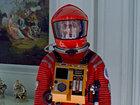 Видео: Что происходит в финале «Космической одиссеи»