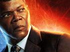 Сэмюэл Л. Джексон: «ЯсMarvel уже 11 фильмов»