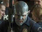 Netflix планирует продолжение фантастического боевика «Яркость»