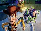 Disney обещает «Историю игрушек 4» в 2017 году