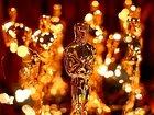 Киноакадемия может вернуться к пяти номинациям на лучший фильм