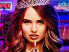 «Ненасытная» возглавила список худших сериалов года по версии MetaCritic