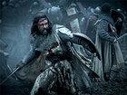 Интриги, битвы и история: 7 причин смотреть сериал «Падение Ордена»