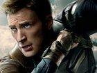 Капитан Америка не подвинется ради Бэтмена и Супермена