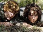 Amazon нашел сценаристов для сериала «Властелин колец»