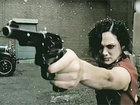 Зак Снайдер выпустил короткометражный фильм «Снег, пар, железо»