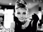 «Она точно знала, что ейпойдет, ачто нет»: Секреты стиля Одри Хепберн