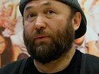 Тимур Бекмамбетов: «Такие фильмы, как наш, еще никто не снимал»