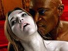 Туманы, вампиры иШекспиры: Самые ожидаемые сериалы лета