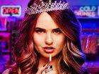 Крик в пустоту: Самые безумные интернет-петиции о кино