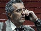 «Однажды ночью»: 5 причин посмотреть новый сериал HBO