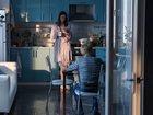 «Нелюбовь» стала победителем кинопремии «Золотая арка»