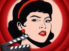 Стальное обаяние: Самые сильные женские характеры в кино