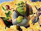 Мультфильмы DreamWorks Animation будет прокатывать Fox