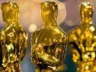 «Оскар-2018» на КиноПоиске: Когда и как смотреть