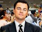 Стали известны самые скачиваемые фильмы 2014 года